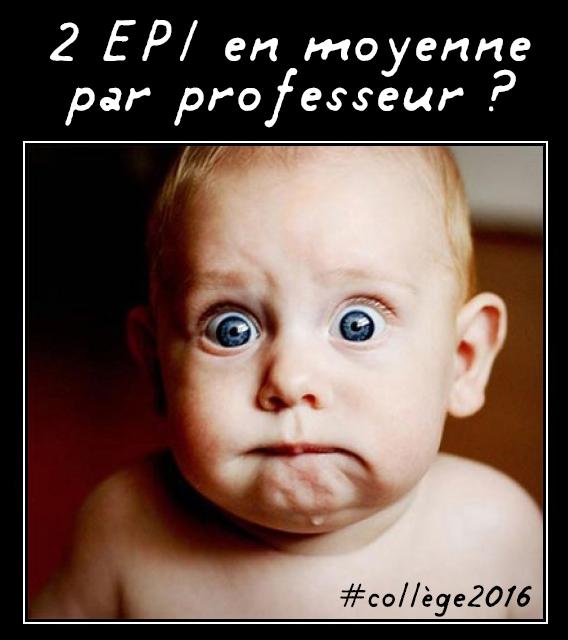 """Les EPI pour les """"volontaires"""" ? C'est une fable ! 20150914_2EPI"""